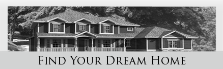Find Your Dream Home, Subhash  Sutar REALTOR