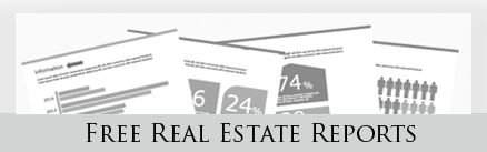 Free Real Estate Reports, Subhash  Sutar REALTOR